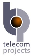 telecomprojects